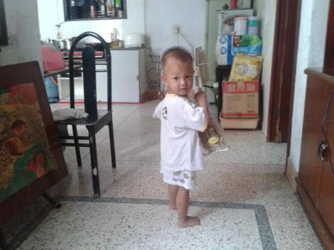 Li Xin Luo photo 1_ 9.16.13